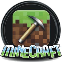 Размещение рекламы Minecraft