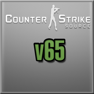 Все для counter strike source v 65
